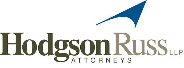 Hodgson_Russ_logo_2c.jpg