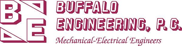 Buffalo Engineer Logo.jpg