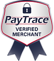 PayTraceSeal_4l.png