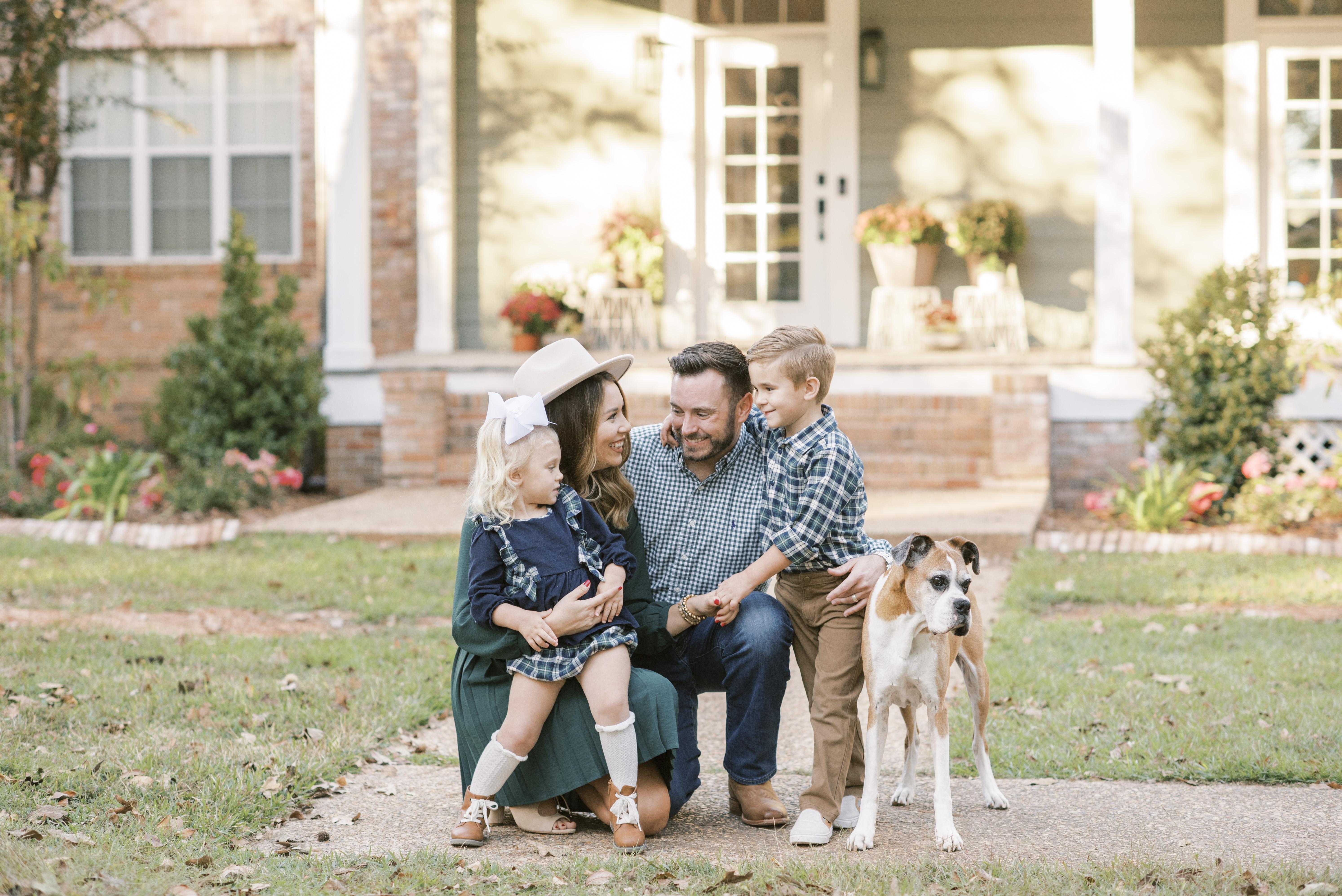 Schuldtfamily2020_004