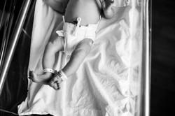Carson Leigh Photography, Lifestyle