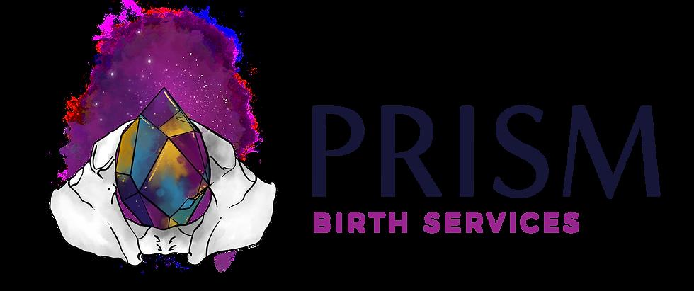 Prism-Birth-horizontal.png