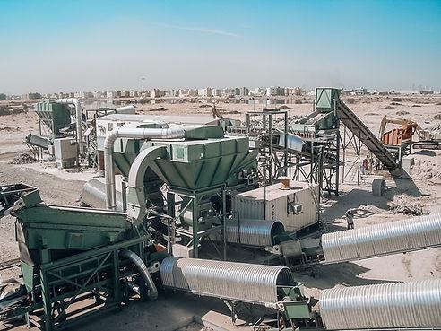 Landfill mining treatmentcor.jpg