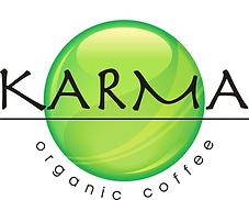 Logo 2008.png