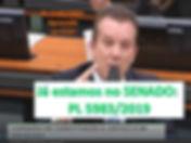 PL no Senado.jpg