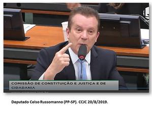 PL 1549/2003 APROVADO na CÂMARA Já está no SENADO.