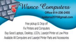 businesscard-back