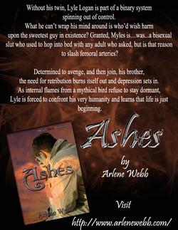 Ad for CM Arlene page2