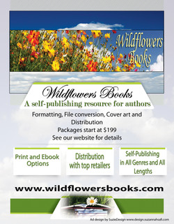 Wildflowersbooks_ad_digital
