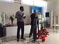 Joe preaching in Rome.JPG
