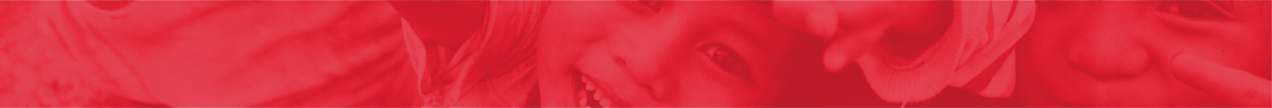 Project Page Banner-21.png
