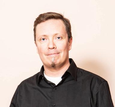 Pekka Tuominen