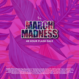 MARCH MADNESS IG POST (2).png