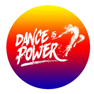 """Clubhouse x Rae Studios """"Dance is Power"""" Schedule"""
