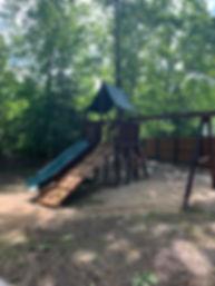 Sawmill pub playground.jpg