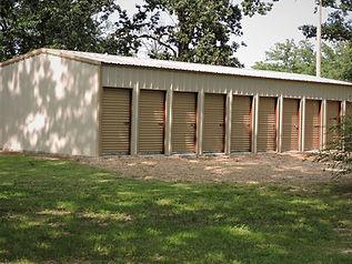 Storage Building.jpg