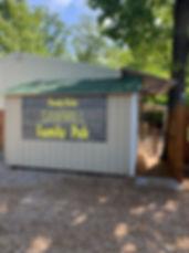 Sawmill family pub front entrance.jpg