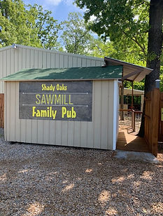 Sawmill family pub front entrance.jpg