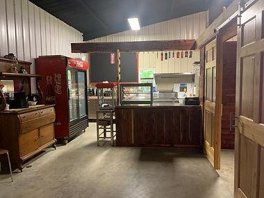 Sawmill pub kitchen.jpg