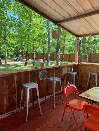 Sawmill pub beer garden.jpg