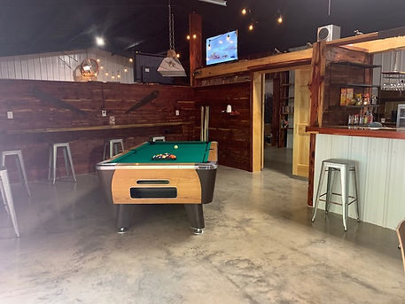 Sawmill pub over 21 pool table.jpg