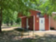 Shower house pic new.jpg