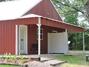 Cabin 5 & 6.jpg