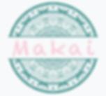 Makai Therapeutics