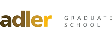 Adler Logo.png