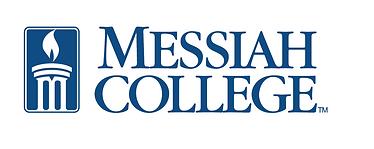 988_Messiah-Logo-002.png