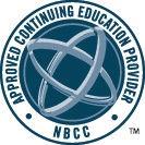 NBCC ACEP Provider