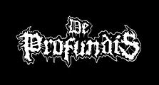De Profundis Logo.png