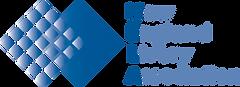 NELA Logo Blue Web_300dpi.png
