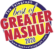 2020-Best-of-logo-300x272_edited_edited.
