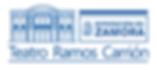 logo-ramos-carrion-blue-105-250.png