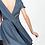 Thumbnail: Bañador Cotton Dress