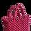 Thumbnail: Primario Rosa
