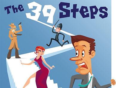 39 steps.jpg