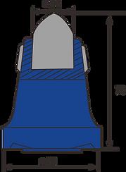 H84HDLR-22HF.png