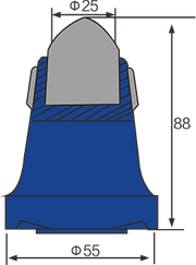 H95HDLR-HF.png