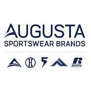 Augusta Sportswear.png