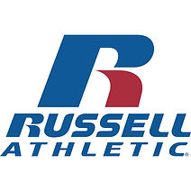 Russell Athletic.jpg