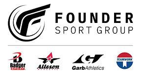 Founders SG.jpg