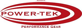 Power Tek Logo.jpg