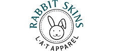 Rabbit Skins.jpg