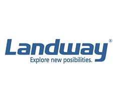Landway.png