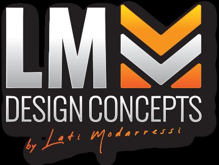 LMDC Web Logo Test.png