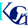 KG Coaching and Consulting Logo COLOR_no