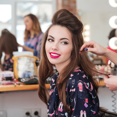 Apps for Beauty Salons