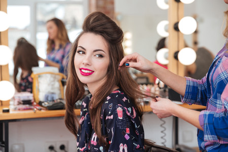 A Personal Stylist Can Change Your Life